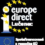 Informačné centrum Europe Direct Lučenec